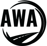 2021 AWA Award Winner - Autofusion - US Website